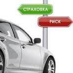 2617 Потрібна страховка на новий автомобіль і скільки можна їздити без неї?