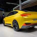 3622 Опис автомобіля Skoda Vision iV Concept 2019