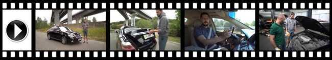 4573 Honda Legend: премиальные эмоции и ценник на обслуживание. Honda Legend