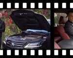 4587 Lexus LX 450d: пока что не из прошлого. Lexus LX 570/450d