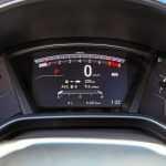 4621 Кроссовер Honda CR-V обновили, но главный вопрос остался. Honda CR-V