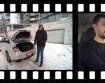 4641 Hyundai Elantra: революция в дизайне, но не в технике. Hyundai Elantra